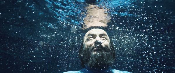 """Documentário """"Mr. Dreamer"""" estreia em 29 de abril em streaming"""