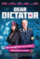 Querido Ditador (Coup D'etat)