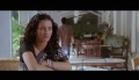 Ekk Deewana Tha - Teaser Trailer