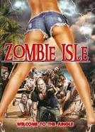 Zombie Isle (Zombie Isle)