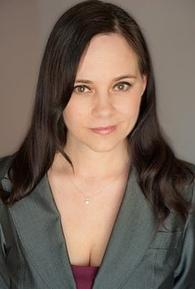 Angela White (IV)