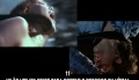 FILME FÁCIL - Mario Bava X Jason Voorhees (Bay of blood versus Friday the 13th II)