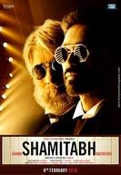 Shamitabh (Shamitabh)