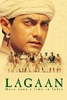 Lagaan: Era uma Vez na Índia