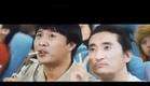 Marrying the Mafia 4 Trailer 2011