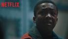Olhos que Condenam | Trailer oficial [HD] | Netflix