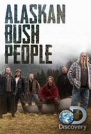 A Grande Família do Alasca (Alaskan Bush People)