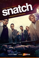 Snatch (2ª Temporada) (Snatch (Season 2))