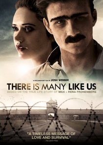 There Is Many Like Us - Poster / Capa / Cartaz - Oficial 1