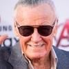 Stan Lee; criador do Homem-Aranha, Thor e Hulk; morre aos 95 anos