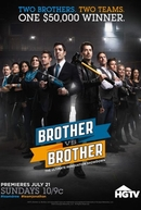 Irmãos à Obra: O Duelo (1ª Temporada) (Brother vs. Brother (Season 1))