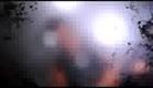Avenged Sevenfold - Live in the LBC [Trailer]
