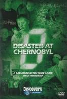 Hora Zero - O Desastre de Chernobyl