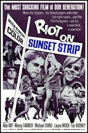 Os Transviados de Sunset Strip (Riot On Sunset Strip)