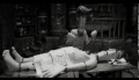 Vicenta (teaser)