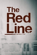 The Red Line (1ª Temporada) (The Red Line (Season 1))