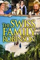 A Família Robinson (The Swiss Family Robinson)