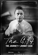 O Dom: A Jornada de Johnny Cash (The Gift: The Journey of Johnny Cash)