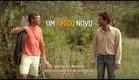 O Sonho Certo - Uma História do Algarve (Trailer PT)
