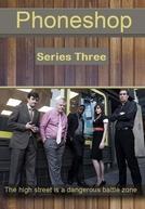 PhoneShop (PhoneShop (3° temporada))