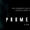 GARGALHANDO POR DENTRO: Notícia | Divulgada Nova Cena Deletada de Prometheus