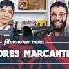 DIRETORES COM CARACTERÍSTICAS MARCANTES | Filmow em Cena