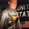 John Glenn, first US astronaut to orbit Earth, dies aged 95