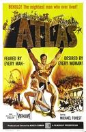 Atlas (Atlas)