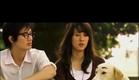 ความจำสั้น แต่รักฉันยาว(Best of times) Trailer