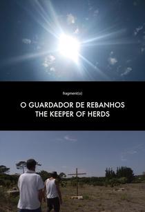 O Guardador de Rebanhos - Poster / Capa / Cartaz - Oficial 1