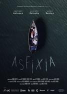 Asfixia (Asfixia)
