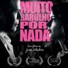 Trailer legendado da adaptação MUITO BARULHO POR NADA, de Joss Whedon |