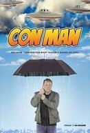 Con Man (1ª Temporada) (Con Man (Season 1))