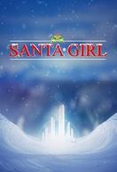 Santa Girl (Santa Girl)