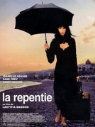 The Repentant (La Repentie)