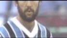 1983 - O Ano Azul (Trailer)