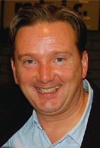 Derek Lyons