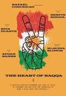 The Heart of Raqqa