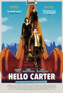 Hello Carter  (Hello Carter )