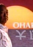 Karatê Kid Ohara (1ª Temporada)