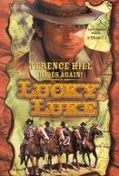 Lucky Luke 3 (Lucky Luke)