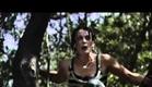Black Water (2007) Trailer HD