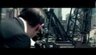 Freerunner Trailer - Office International Cut