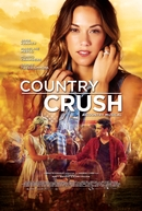 Country Crush (Country Crush)