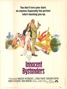 O Grande Seqüestro (Innocent Bystanders)