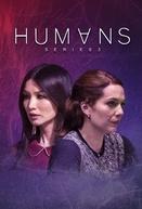 Humans (3ª Temporada) (Humans (Series 3))