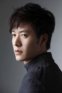 Jo Hyun Jae - Poster / Capa / Cartaz - Oficial 1