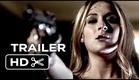 Roommate Wanted Official DVD Trailer #1 (2015) - Alexa Vega, Spencer Grammer Movie HD