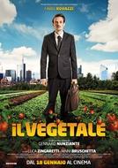 Il vegetale (Il vegetale)