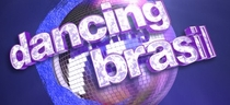 Dancing Brasil - Poster / Capa / Cartaz - Oficial 2
